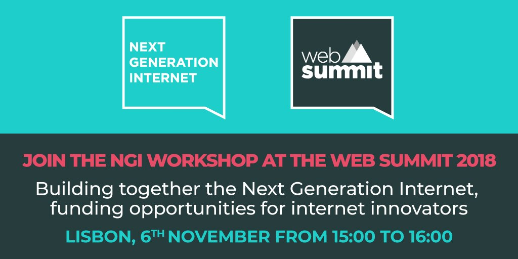 tw_ngiWS_WebSummit