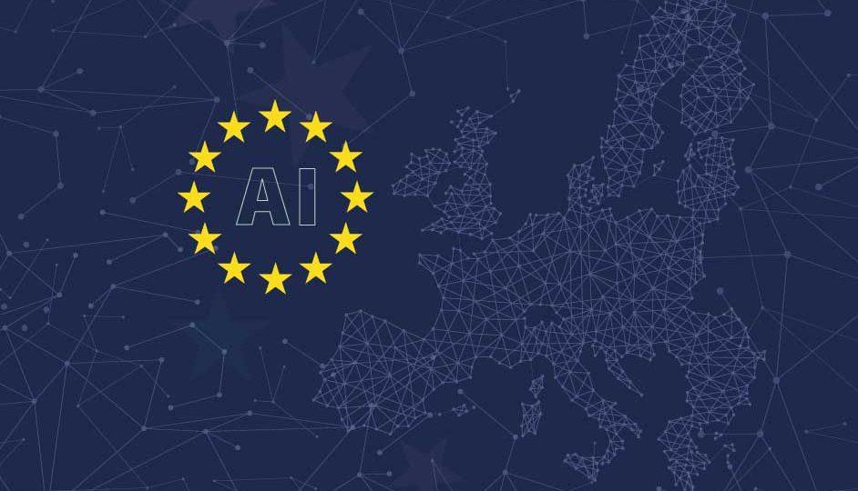 Pic: https://ec.europa.eu/digital-single-market/en/news/have-your-say-european-expert-group-seeks-feedback-draft-ethics-guidelines-trustworthy