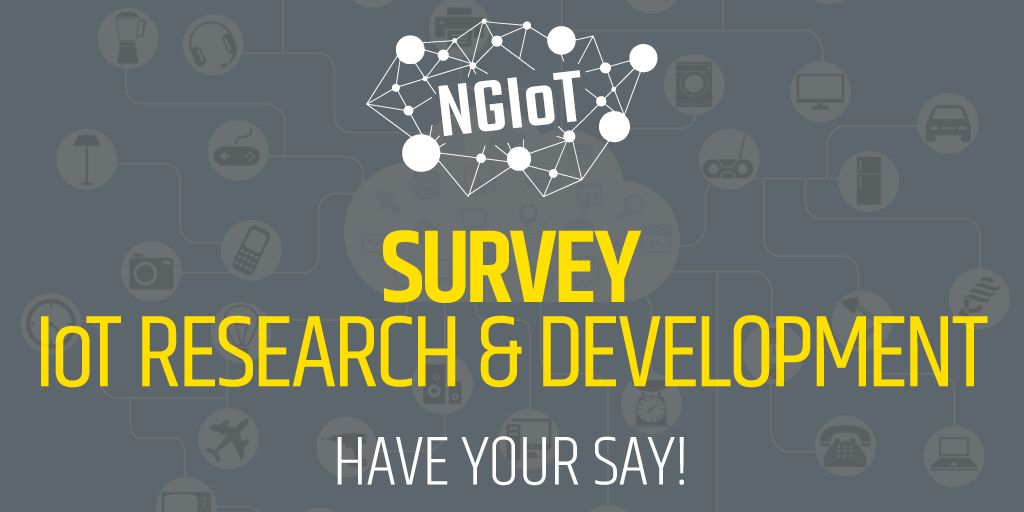 NGIoT_survey