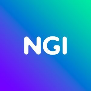 NGI EXPLORERS WEBINAR #2 @ WEB-STREAMED | TIME CET