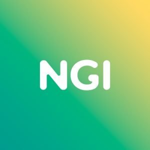 NGI Forward: dialogues on Data & Policy @ On-line event
