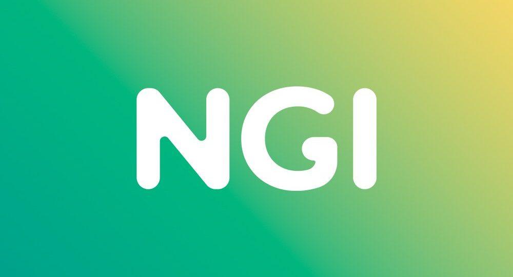 NGIForward