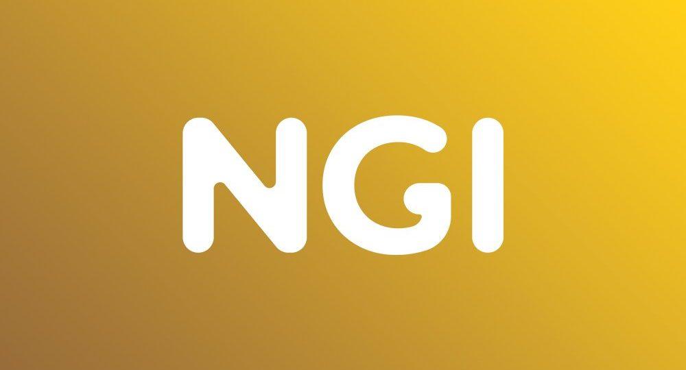 NGITrust