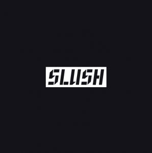 SLUSH Helsinki 2019 @ Helsinki Expo and Convention Center | Helsinki | Finland