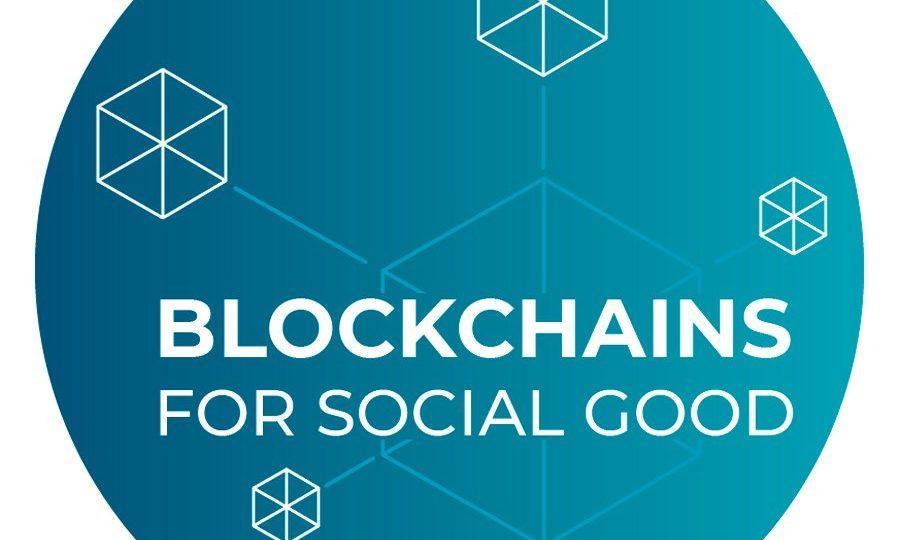 BFSG_logo