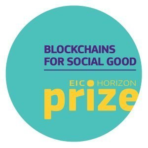 Blockchains for Social Good @ Joint Research Centre | European Commission | Ixelles | Bruxelles | Belgium
