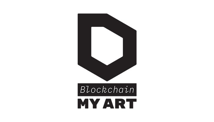 Blockchain-My-Art-(BMA)