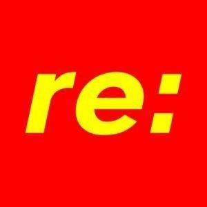 Re:publica 20 @ STATION Berlin | Berlin | Berlin | Germany