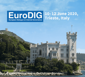 EuroDIG @ The Abdus Salam International Centre for Theoretical Physics | Trieste | Friuli-Venezia Giulia | Italy