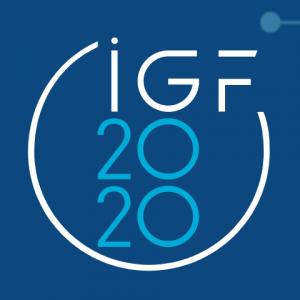 IGF 2020 @ On-line virtual event | Katowice | śląskie | Poland