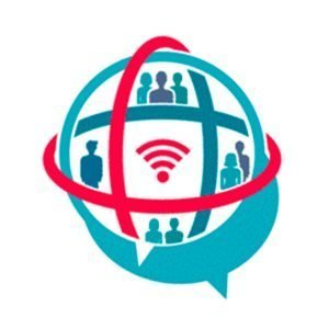 Internet Governance with and for citizens @ WEB-STREAMED | TIME CEST