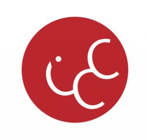 AI Super Hackathon at International Create Challenge 2020 @ Idiap Research Institute | Martigny | Valais | Switzerland