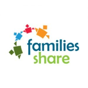 Families_Share: Final Webinars' series @ WEB-STREAMED