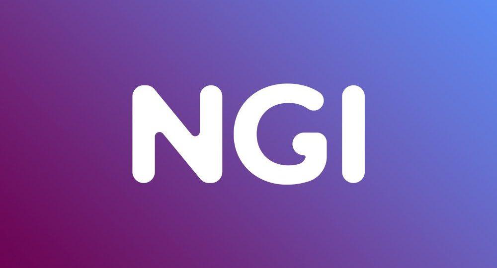 NGIAssure