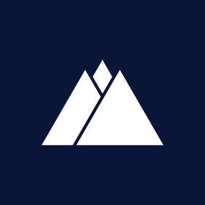 WebSummit2020_logo
