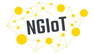 NGIoT | IoT and Edge: Instruments, Priorities and Partnerships @ On-line event | CET